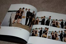Diy Wedding Photo Album 5 2014 Wedding Photography Trends To Watch Out For Virtual