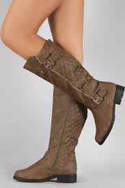 s boots calf length 108 best mid calf boots images on mid calf boots