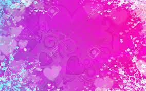 japanese ornament background for valentine gradient in the purple tones a lot