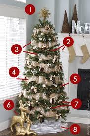 cute u0026 easy decorations ideas easy decorations diy ideas and