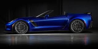 corvette sports car 2018 corvette z06 supercar luxury car chevrolet