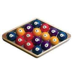Pool Table Supplies by Poker Pocket Billiards Mueller U0027s Billiard U0026 Dart Supplies