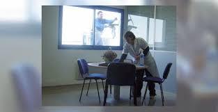 nettoyage des bureaux recrutement entreprise de nettoyage mondial nettoyage à méry sur oise