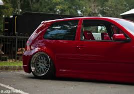 volkswagen thing stance vwvortex com r32 stance thread