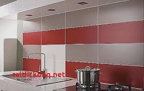 plaque murale pvc pour cuisine plaque carrelage cuisine pour decoration cuisine moderne best of