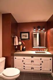 bathroom track lighting bathroom track lighting ideas bathroom vanity track lighting over for vanity track lighting bathroom track lighting