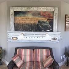 contact brad holt calgary artist doing painting commissions art