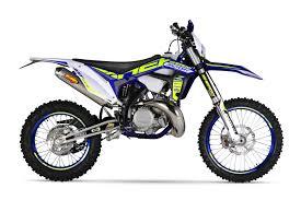 85cc motocross bike sherco russia