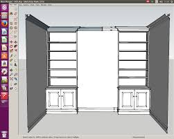 help required new computer solely for sketchup use sketchup
