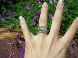 5 carat engagement ring 3 5 carat engagement ring buy me a rock