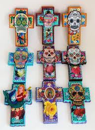 dia de los muertos home decor fancy design day of the dead home decor modern 1000 images about dia
