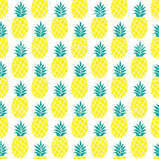 pineapple wrapping paper pineapple seamless background for textile wrapping paperscrapbooking