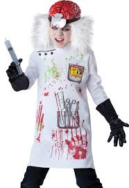 Halloween Costumes Kids Scary 100 Scary Halloween Dress Ideas Scary Halloween