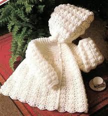 crochet baby sweater pattern crochet pattern vintage baby sweater baby sweaters crochet and