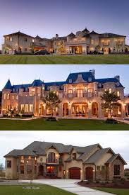luxury mansion luxury decor u2026 pinteres u2026