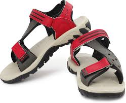 Footwear Online Footwear Shopping Online Shopping India Tips