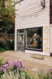 best 25 vancouver shopping ideas on pinterest vancouver bc