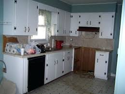 updating kitchen cabinet ideas update kitchen cabinet door kitchens great best cabinets ideas on