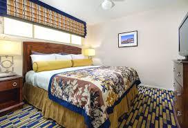 suites at fishermans wharf suites at fisherman u0027s wharf