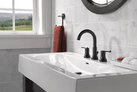Black Faucets Kitchen Black Faucets Freda Stair