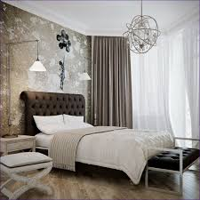 bedroom wonderful how much to install hardwood floors carpet and