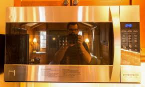 disney u0027s fort wilderness resort refurbished cabin review u2013 easywdw