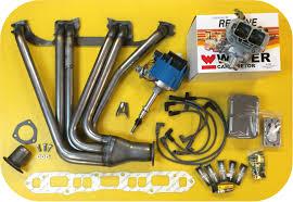 fj40 carburetor ebay