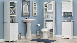 Bathroom Toilet Storage Bathroom Toilet Storage Cabinet 24 Toilet Storage