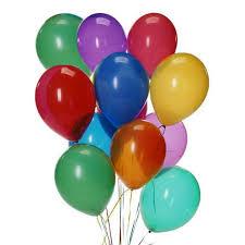 balloons gift karachi gifts balloons sending online balloons gift karachi