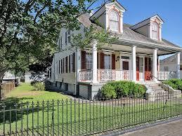 Luxury Home by Best Deal Historic Luxury Home Sleeps 1 Vrbo