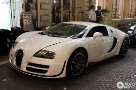 bugatti veyron super sport bugatti veyron 16 4 super sport 4 february 2015 autogespot