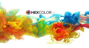 color hex hexcolor co