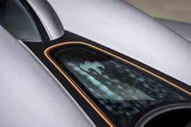 koenigsegg ghost photos this koenigsegg is faster than your car wsj