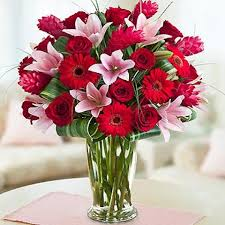 flowers for my my pretty flowers in delivery send orchids flowers