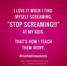 Being A Parent Meme - 941 best 3 images on pinterest humorous quotes mom humor and a
