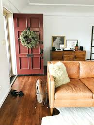 decor ideas 2017 decorations living home decor podgorica home decor living room
