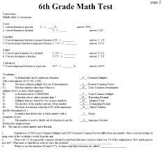 100 standard 6th maths 6th grade math games 6th grade math