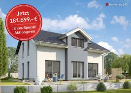Haus Kaufen Schl Selfertig Mit Grundst K Fertighaus Kaufen Massiv Fertighäuser Günstig Bei Prohaus