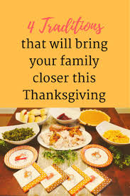 Great Thanksgiving Speeches 74 Best Thanksgiving Crafts Images On Pinterest