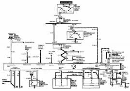 i need a wire diagram for my mercedes benz 190 w201023 1984 4 cyl