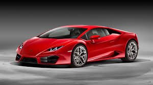 how many cars does lamborghini sell a year lamborghini sets global sales record in 2016