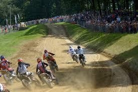 motocross matchup pro ama pro flat track archives asphalt u0026 rubber