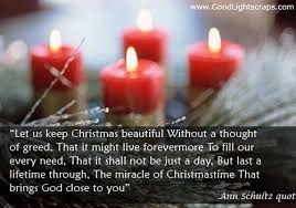 christmas quotes graphics christmas sayings with pictures u0026 images