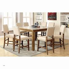 Small Dining Room Table Set 29 Beautiful Small Dining Table Set For 2 Pictures Minimalist