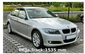 2008 bmw 318d e90 info and features youtube