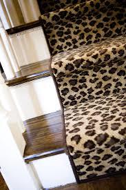 Leopard Runner Rug Floor Looking Flooring Design Ideas With Leopard Print