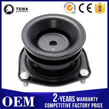 nissan serena c23 nissan serena c23 parts nissan serena c23 parts suppliers and