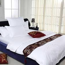 Luxury White Bed Linen - amazing bedroom designs through luxury bed linens ideas bedroomi net