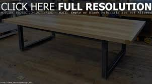 chunky farmhouse table legs unfinished wood table legs large size of chunky farmhouse picture