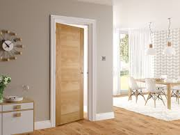 Interior Doors Ireland Fitwell Doors And Floors Doors Floors And Interiors In Ireland